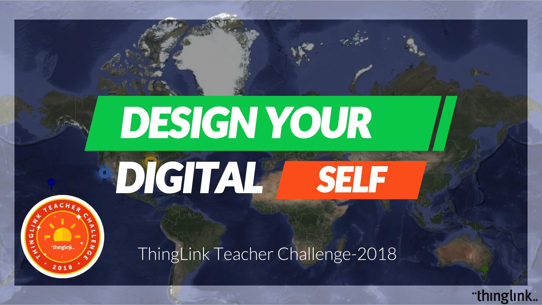 Design_Digital_Self-page-0