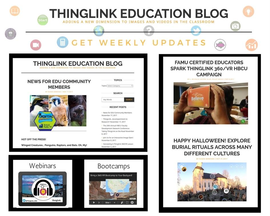 ThingLinkBlogUpdates.jpg