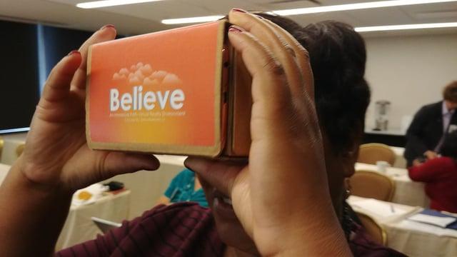 VR Viewer FAMU.jpg