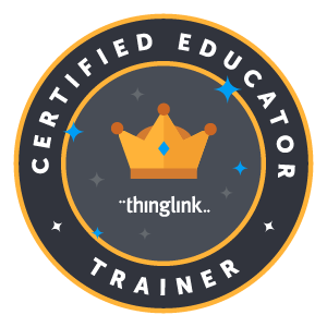 certified-educator-trainer-badge--big-6