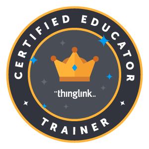 certified-educator-trainer-badge--big