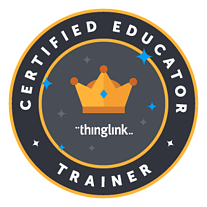 certified-educator-trainer-badge--big