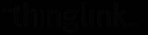 ThingLink Logo.png